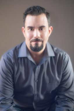 John Acosta, Realtor Owner, Sales Associate